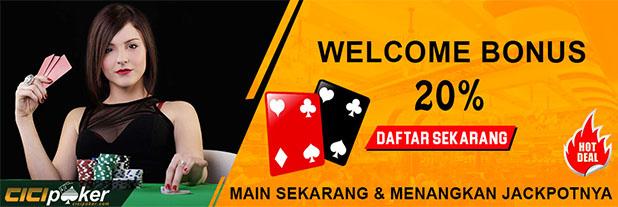 Situs QQ Poker Indonesia